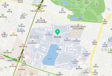 map_gu